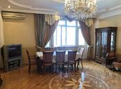 4-комн. новостройка - Наримановский  р. - 150 м² (4)