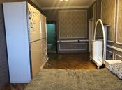 4-комн. новостройка - Наримановский  р. - 150 м² (2)