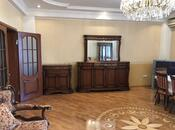 4-комн. новостройка - Наримановский  р. - 150 м² (7)