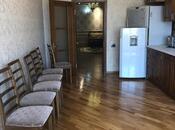4-комн. новостройка - Наримановский  р. - 150 м² (18)