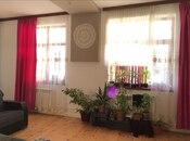 2-комн. новостройка - пос. Ясамал - 66 м² (4)