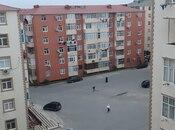 3-комн. новостройка - пос. Масазыр - 64 м² (18)