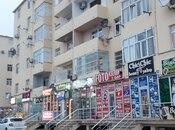 3-комн. новостройка - пос. Масазыр - 64 м² (17)