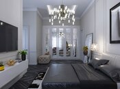 11-комн. дом / вилла - пос. Бадамдар - 410 м² (14)