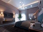 11-комн. дом / вилла - пос. Бадамдар - 410 м² (17)