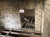 6-комн. дом / вилла - пос. Мехтиабад - 1000 м² (24)
