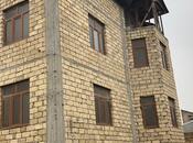 6-комн. дом / вилла - пос. Мехтиабад - 1000 м² (17)