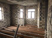 6-комн. дом / вилла - пос. Мехтиабад - 1000 м² (21)