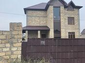 6-комн. дом / вилла - пос. Мехтиабад - 1000 м² (6)
