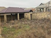 6-комн. дом / вилла - пос. Мехтиабад - 1000 м² (5)