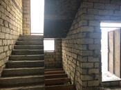 6-комн. дом / вилла - пос. Мехтиабад - 1000 м² (22)