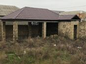 6-комн. дом / вилла - пос. Мехтиабад - 1000 м² (14)