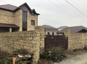 6-комн. дом / вилла - пос. Мехтиабад - 1000 м² (4)