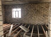 6-комн. дом / вилла - пос. Мехтиабад - 1000 м² (10)