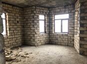 6-комн. дом / вилла - пос. Мехтиабад - 1000 м² (28)