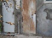 3-комн. дом / вилла - пос. Маштаги - 80 м² (2)