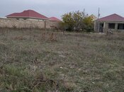 3-комн. дом / вилла - пос. Маштаги - 80 м² (8)