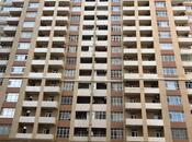 3-комн. новостройка - м. Шах Исмаил Хатаи - 90 м² (19)