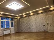 2-комн. новостройка - Насиминский  р. - 106 м² (2)
