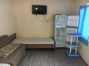1-комн. дом / вилла - м. Ахмедлы - 40 м² (7)