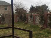 5-комн. дом / вилла - пос. Сарай - 200 м² (12)