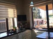 5-комн. дом / вилла - пос. Сарай - 200 м² (32)