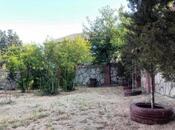 5-комн. дом / вилла - пос. Сарай - 200 м² (10)