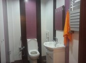 3-комн. новостройка - м. Шах Исмаил Хатаи - 140 м² (12)