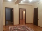 3-комн. новостройка - м. Шах Исмаил Хатаи - 140 м² (34)