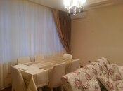 3-комн. новостройка - м. Шах Исмаил Хатаи - 140 м² (25)
