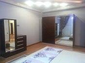 3-комн. новостройка - м. Шах Исмаил Хатаи - 140 м² (16)