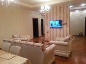 3-комн. новостройка - м. Шах Исмаил Хатаи - 140 м² (26)