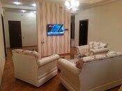 3-комн. новостройка - м. Шах Исмаил Хатаи - 140 м² (24)