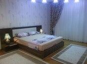 3-комн. новостройка - м. Шах Исмаил Хатаи - 140 м² (14)