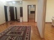 3-комн. новостройка - м. Шах Исмаил Хатаи - 140 м² (31)