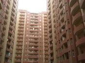 3-комн. новостройка - м. Шах Исмаил Хатаи - 140 м² (2)