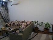 4-комн. дом / вилла - Гусар - 230 м² (3)