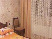 4-комн. дом / вилла - Сумгаит - 200 м² (6)