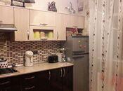 4-комн. дом / вилла - Сумгаит - 200 м² (2)