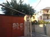 6-комн. дом / вилла - м. Шах Исмаил Хатаи - 100 м² (6)