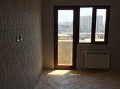 1-комн. новостройка - м. Азадлыг проспекти - 50 м² (20)