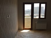 1-комн. новостройка - м. Азадлыг проспекти - 50 м² (15)