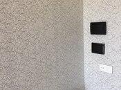 1-комн. новостройка - м. Азадлыг проспекти - 50 м² (10)