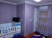 2-комн. вторичка - пос. Баилова - 46 м² (3)