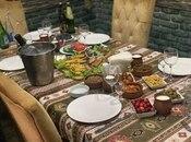 Объект - м. Шах Исмаил Хатаи - 1000 м² (4)