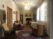 3 otaqlı ev / villa - Naxçıvan - 100 m² (7)