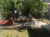 3 otaqlı ev / villa - Naxçıvan - 100 m² (13)