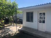 3 otaqlı ev / villa - Naxçıvan - 100 m² (12)