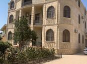 10-комн. дом / вилла - пос. Тюркан - 1200 м² (2)