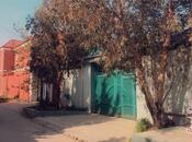 Дача - пос. Мардакан - 200 м² (13)